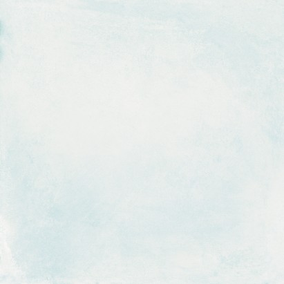 Madox Blanco Rekt 60x60...