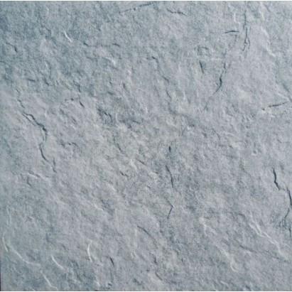 Sierra Grey XXL 2cm 60x60...