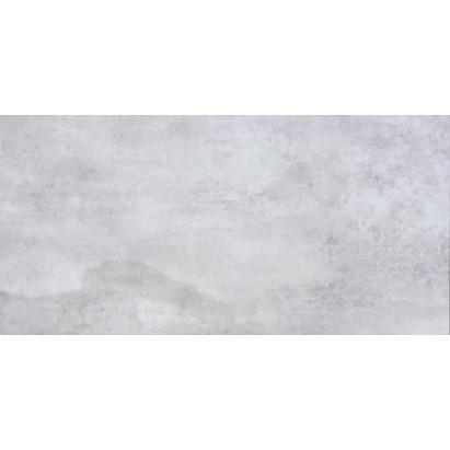 Cement Grafit Rekt 295x595...