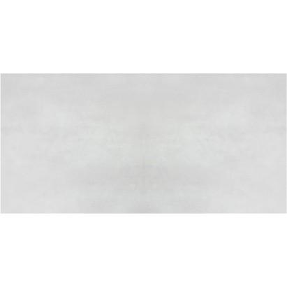 Cement White Rekt 295x595...