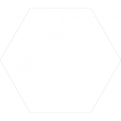 Element Blanco Hex 23x27...