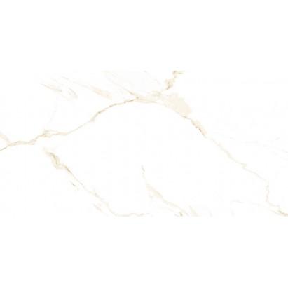 Carrara Gold Poler 60x120...