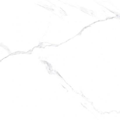 Carrara Blanco Poler 60x60...