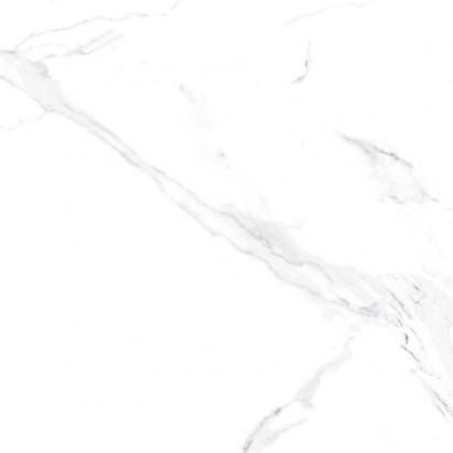 Carrara Blanco Poler 80x80...