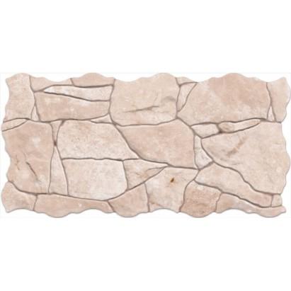 Piedra Beige 23x46 gat.I Keros