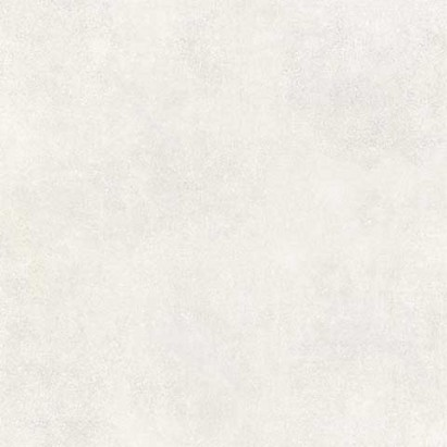 Metropoli Blanco 60x60...