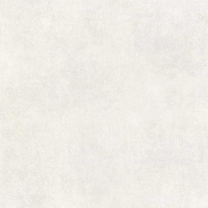 Metropoli Blanco 80x80...