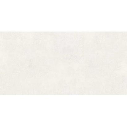 Metropoli Blanco 60x120...