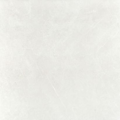 Global Blanco Lap 80x80...