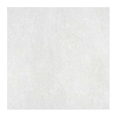 Trento Blanco Lapato 60x60...