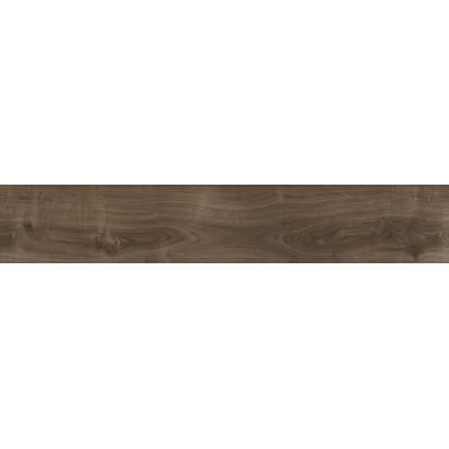 Ilinois Caoba Mat 23.5x120...
